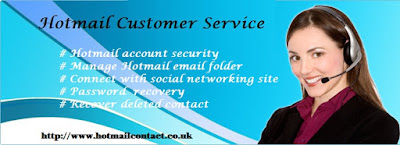 http://www.hotmailcontact.co.uk/