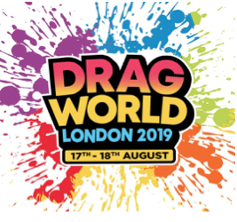 DragWorld logo
