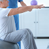 The Fight Against Dementia – How Physiotherapy Can Help