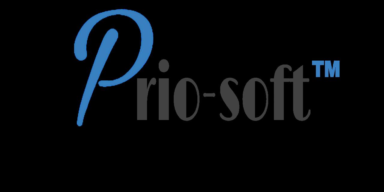 Prio-Soft™