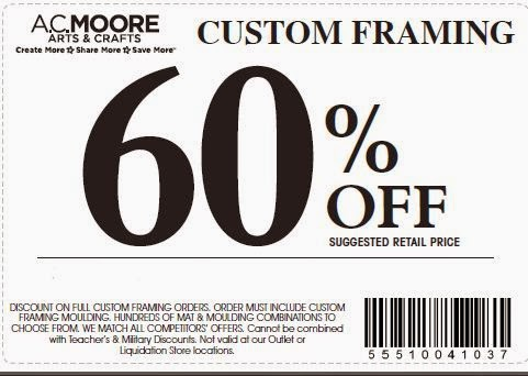 graphic relating to Ac Moore Printable Coupon referred to as Coupon codes for ac moore printable : Banners coupon codes