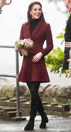 Kate Middleton, duquesa de Cabridge,inglaterra,reino unido,rainha elisabete