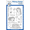 http://www.whimsystamps.com/index.php?main_page=product_info&cPath=91&products_id=3800