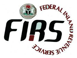 FIRS Bows, Directs Banks To Unfreeze Tax Defaulters' Accounts