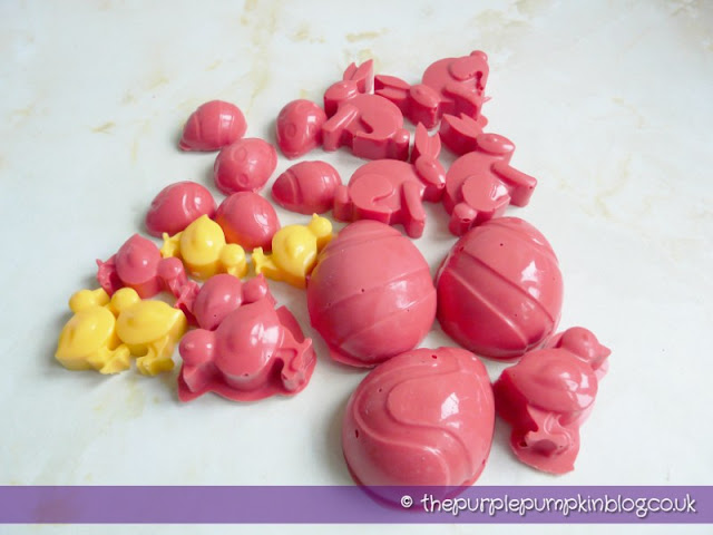 Candy Melt Candies