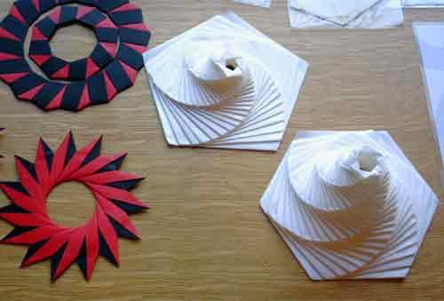 download kusudama origami tomoko fuse ebook free. Black Bedroom Furniture Sets. Home Design Ideas