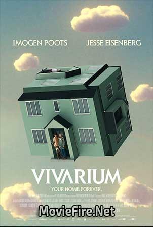 Vivarium (2019) 1080p