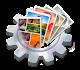 Picosmos Tools v1.8.5.0