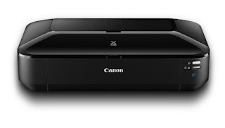Canon PIXMA iX6860 Drivers Download, Review And Price