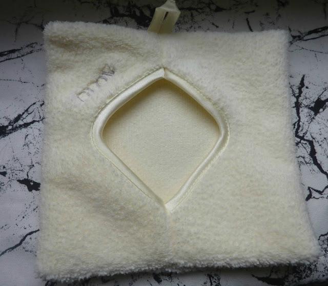 gant-demaquillant-glov