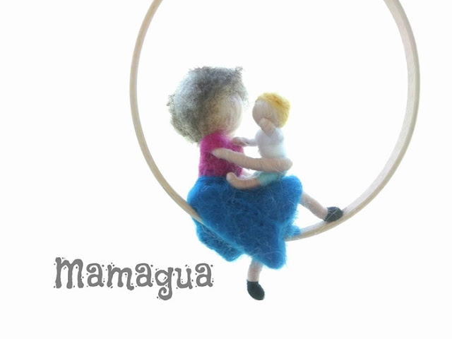 Mamagua-artesania-2