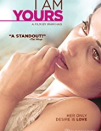 I Am Yours | Bmovies