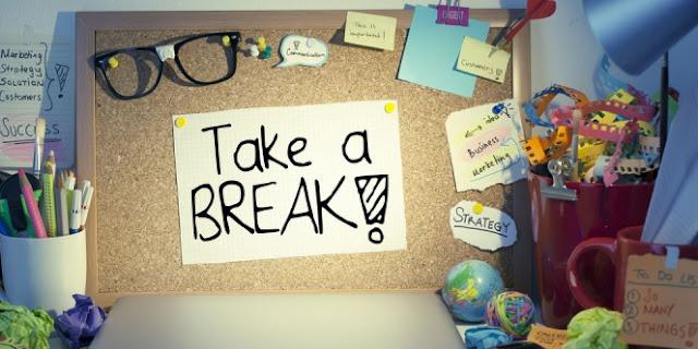 Bila Bosan Dengan Kerja Atau Tempat Kerja Sekarang , Apa Perlu Buat?, tips jika bosan dengan kerja, tips jika bosan dengan tempat kerja, apa perlu buat bila bosan dengan tempat kerja, tips untuk atasi bosan dengan kerjaya,
