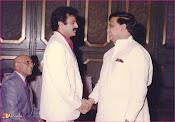 25Years Of Aditya 369-thumbnail-14
