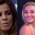 ¡UYYYYY! Julieta mando tremenda indirecta a Alejandra - VIDEO