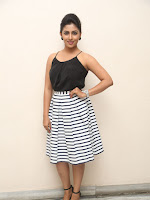 Kruthika New latest photos gallery-cover-photo