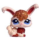 Littlest Pet Shop Pet Pairs Angora Rabbit (#2480) Pet