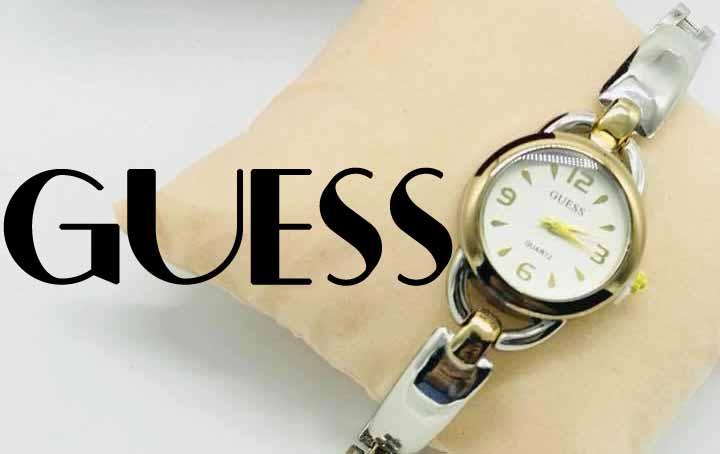 Ceasuri originale Guess de dama