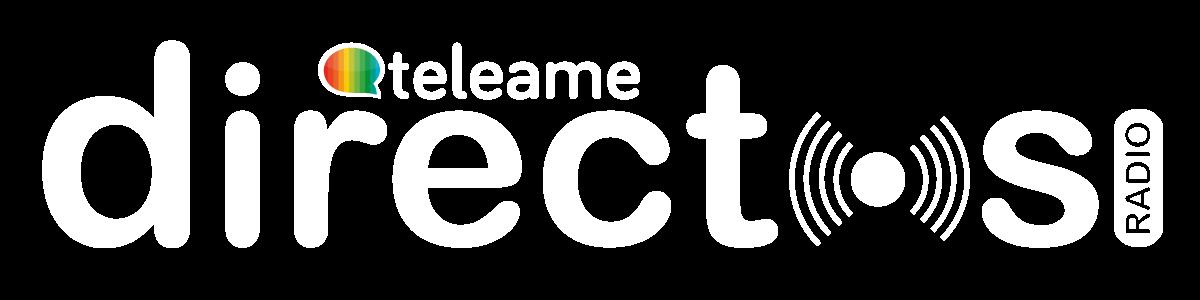 Teleame