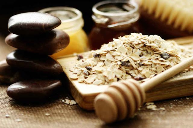 ¿Cómo funciona la dieta de la avena para adelgazar?
