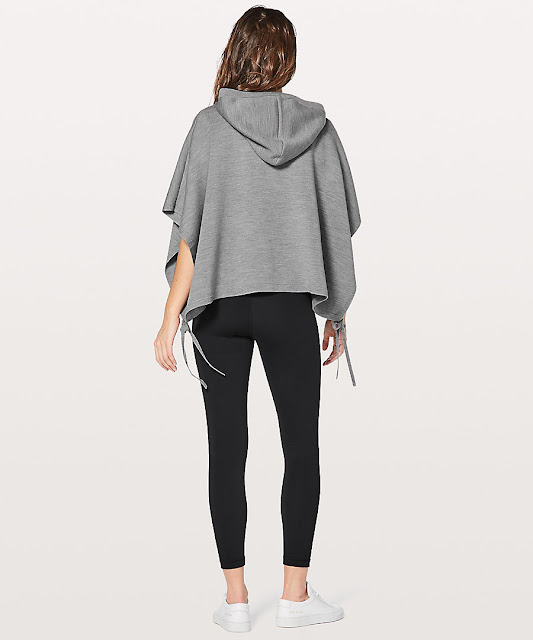 lululemon all-in-a-day-hoodie-poncho