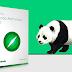 Panda Antivirus Pro Crack With Activation Code Free Download [Latest]