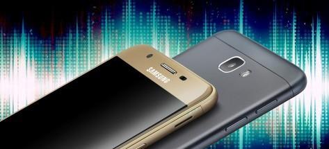 Galaxy J8 Plus lộ diện với chip Snapdragon 625