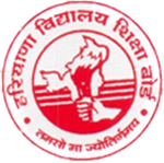 Haryana Board 10th Result 2017