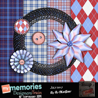 https://www.mymemories.com/store/display_product_page?id=RVVC-MI-1707-127627&r=Scrap%27n%27Design_by_Rv_MacSouli