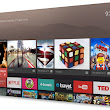 Sony Bravia launches new Android TV range  ~ tensbit