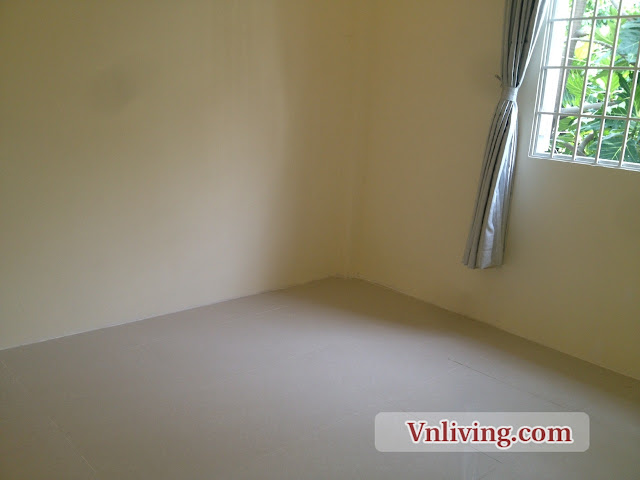 Imperia An Phu apartment for rent 2 bedrooms non furniture block A