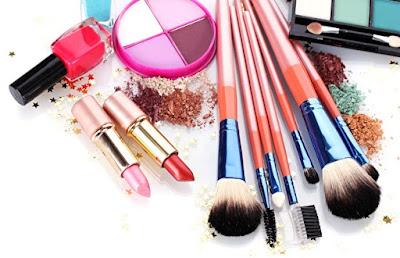 sevgililer günü için kozmetik hediye seçenekleri