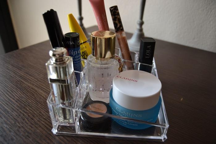 organizador-maquillaje-pequeño