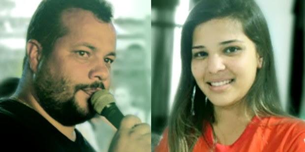 Pronunciamiento por la libertad de presos políticos de lo Sin Tierra de Brasil