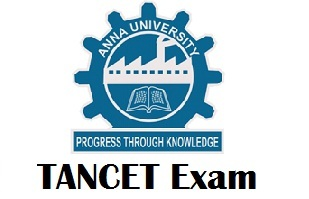 TANCET Apply Online 2018