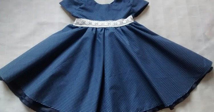 Texto da historia o vestido azul