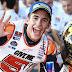 MotoGP: Παγκόσμιος πρωταθλητής ο Marquez!