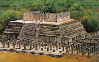 Mayantoltec Cele Patru Legăminte - Cartea Înţelepciunii Toltece