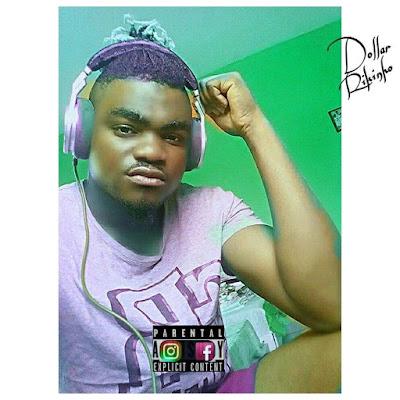 Dollar Rikinho - O Que Ela Diz (Zouk) [Download] baixar nova musica descarregar agora 2019
