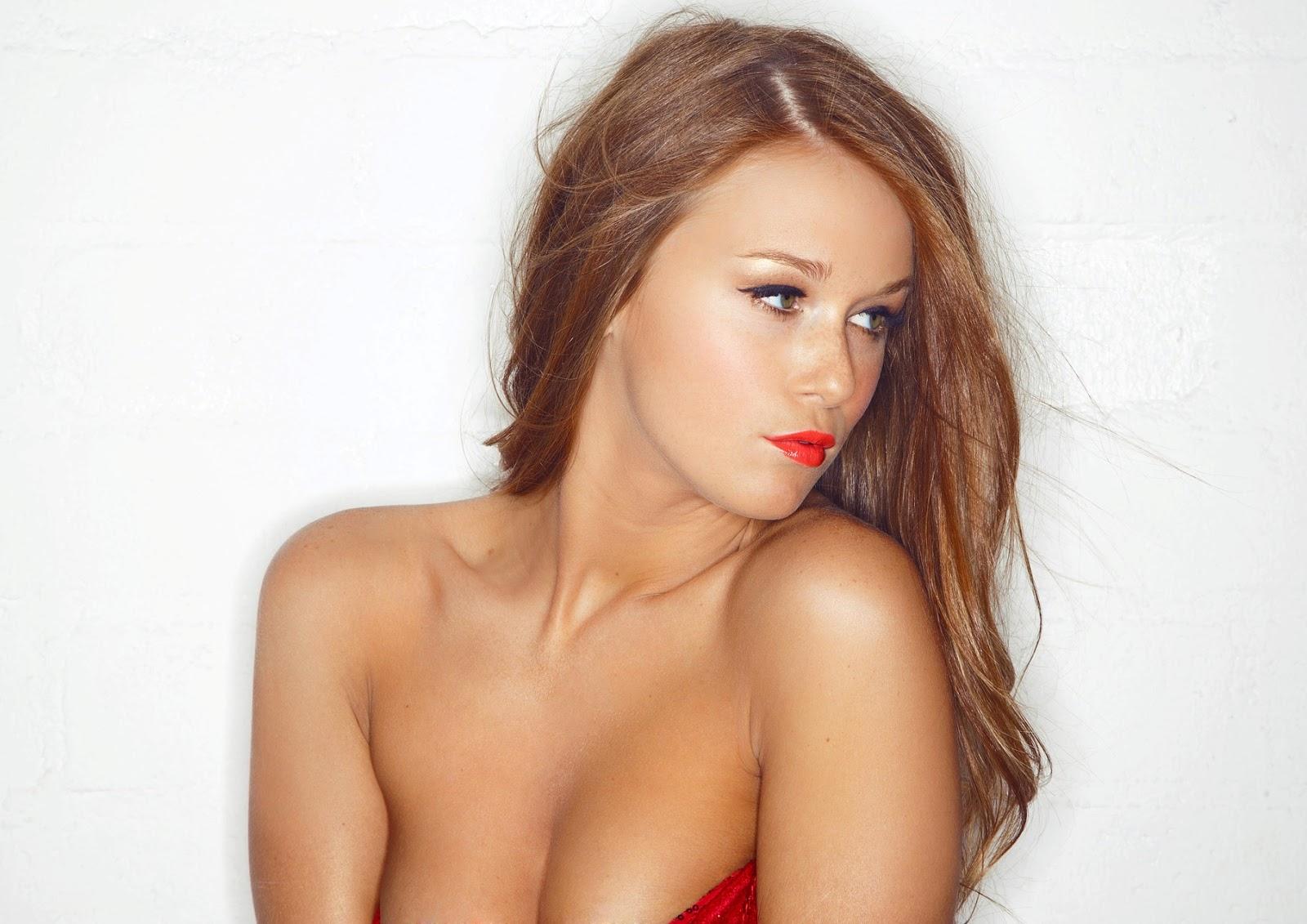 Leanna Decker nudes (39 pictures), foto Porno, iCloud, bra 2020