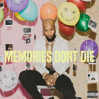 Tory Lanez Announces 'Memories Don't Die' Tour