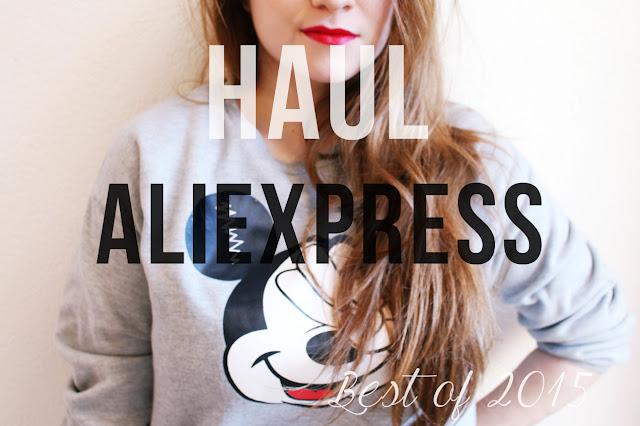 http://www.ajcpourvous.com/2016/01/haul-aliexpress-best-of-achats-2015.html