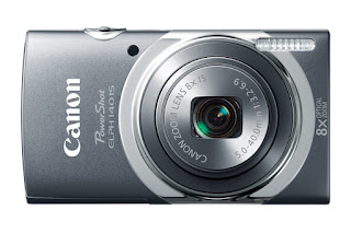 Download Canon PowerShot ELPH 140 IS Driver Windows, Download Canon PowerShot ELPH 140 IS Driver Mac