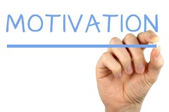 Motivations to Complete your Degree