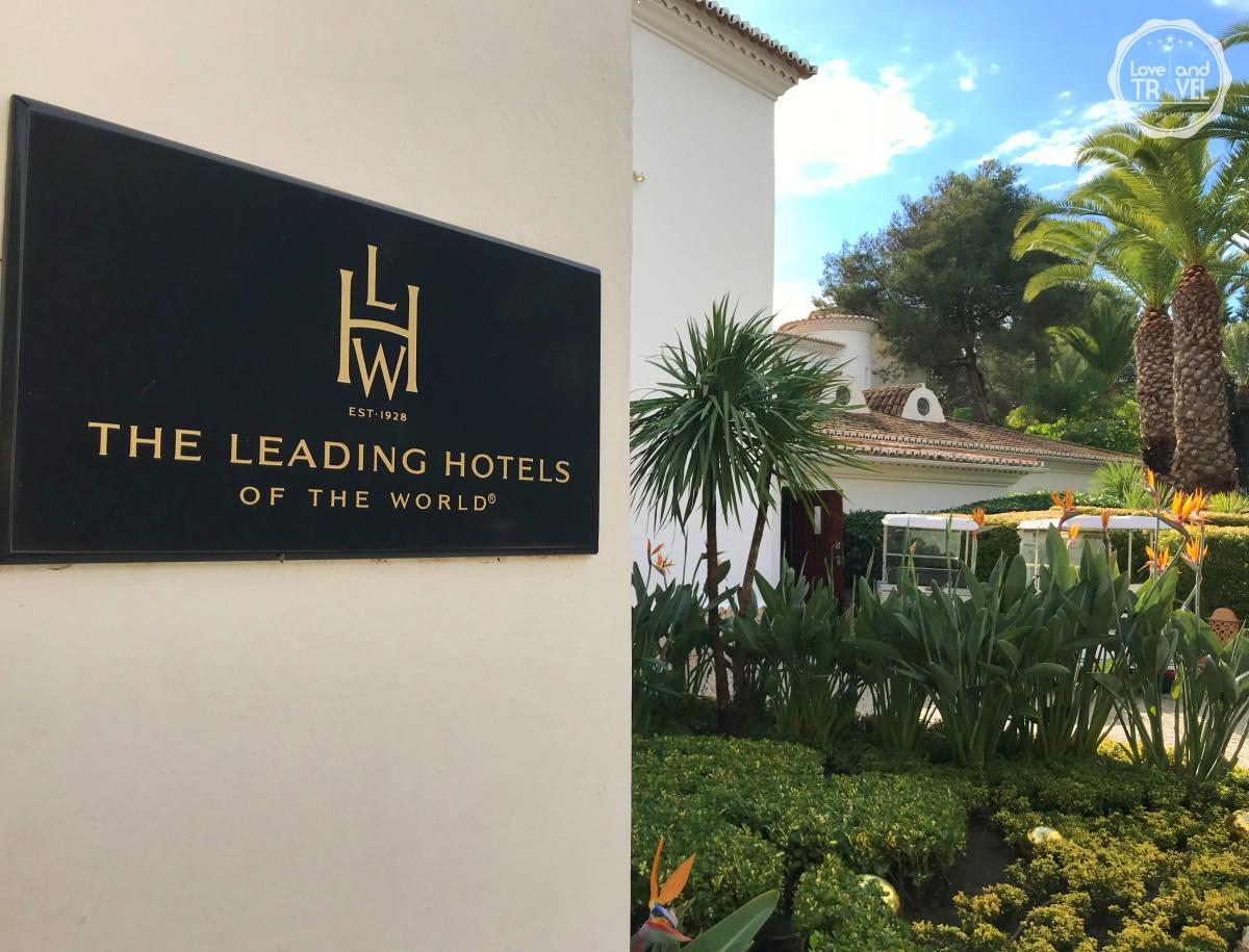Vila Vita Parc Hotel