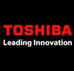 Toshiba Recruitment 2021 2022