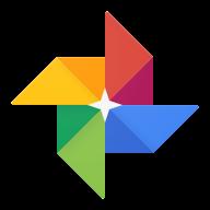 Cara Menstabilkan Video Dengan Google Photo