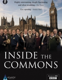 Inside the Commons | Bmovies