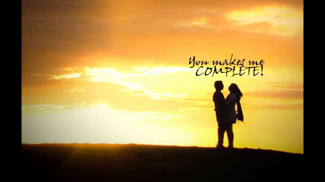 Love Quotes Inspirational Love Quotes Motivational Quotes in Hindi