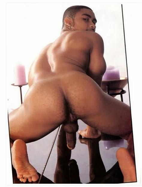 Disabled women pleasurable sex